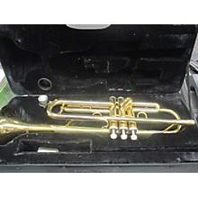 Used ROSSETTI TRUMPET Trumpet