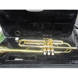 Pre-owned Pre-owned ROSSETTI TRUMPET Trumpet by
