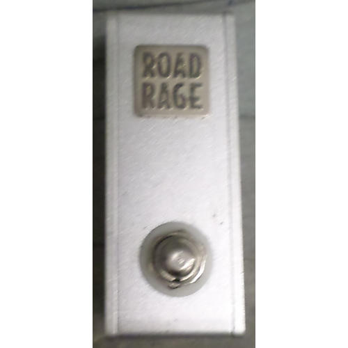 In Store Used Used Road Rage Expression Pedal Pedal-thumbnail