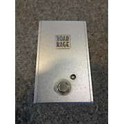 Used Road Rage Kill Switch Pedal