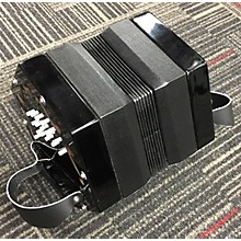 Used Rochelle Anglo Concertina Concertina