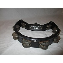 Used Rythm Tech Dst Tambourine