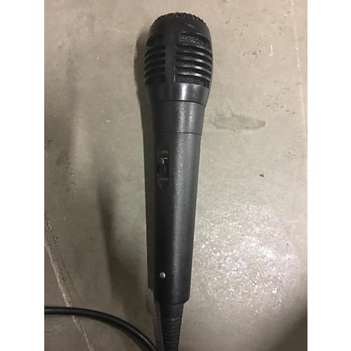 In Store Used Used SHI XIAN MICROPHONE Dynamic Microphone