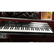 Used SIEL MK610 Synthesizer