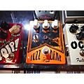 In Store Used Used SMODER AUDIO FUZZ DRIVE Effect Pedal thumbnail