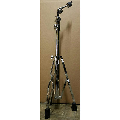 In Store Used Used SOUND PERCUSSION 880 Cymbal Stand