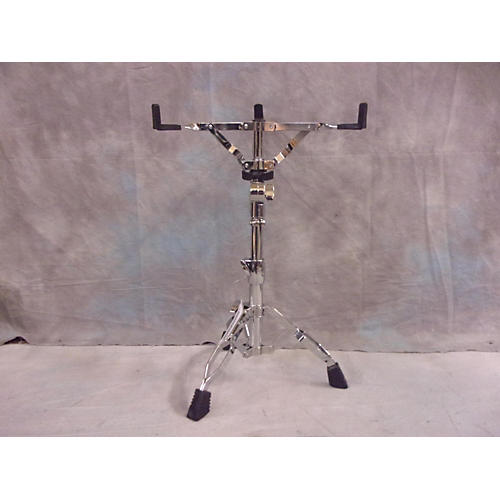 In Store Used Used SOUND PERCUSSION PGSS880 Snare Stand