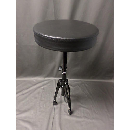In Store Used Used SOUND PERCUSSON LAB DRUM THRONE Drum Throne-thumbnail
