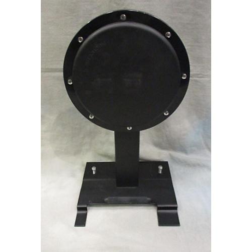 In Store Used Used SP BASS DRUM PRACTICE PAD Drum Practice Pad