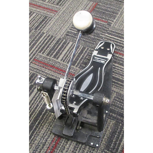 In Store Used Used SP BASS PEDAL Single Bass Drum Pedal