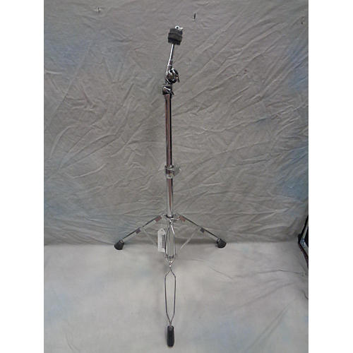 In Store Used Used SP Double Braced Boom Cymbal Stand