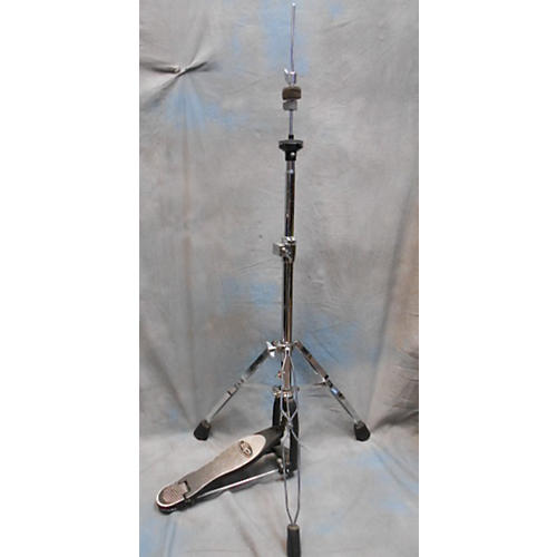 In Store Used Used SP Regular Hi Hat Stand-thumbnail
