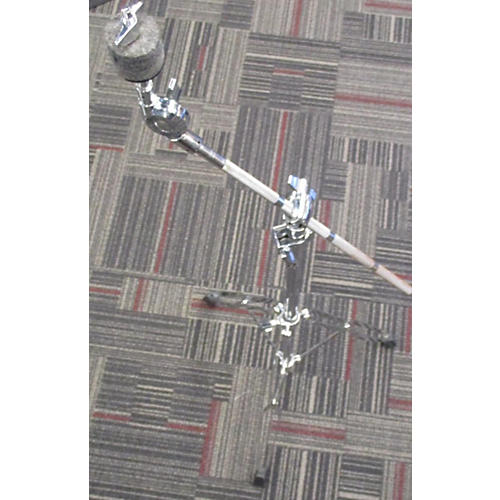 In Store Used Used SP STRAIGHT STAND Cymbal Stand
