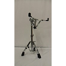 Used SP Snare Stand Snare Stand