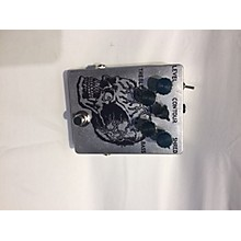 Used SRC Effects Spliffmaster Effect Pedal