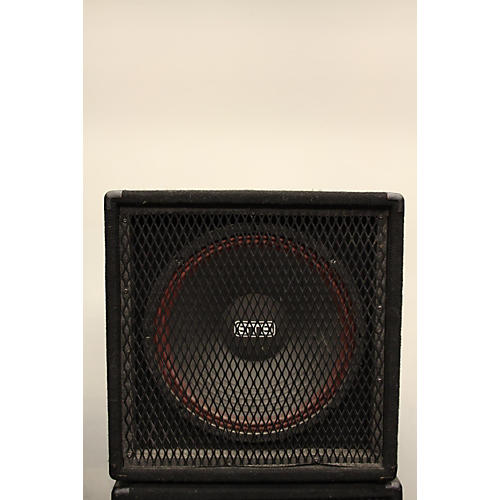 In Store Used Used STS Ls5s Unpowered Subwoofer