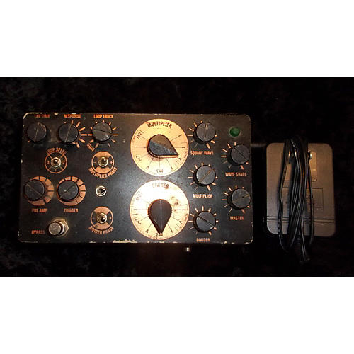 In Store Used Used Schumann PLL Effect Pedal