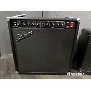 Used Silkyn Super 50 Tube Guitar Combo Amp