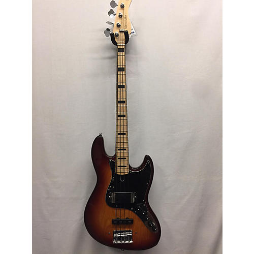 In Store Used Used Sire V7 Sunburst Electric Bass Guitar
