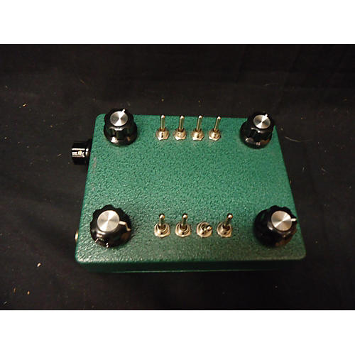 In Store Used Used Skychord Utopia Synth Effect Pedal