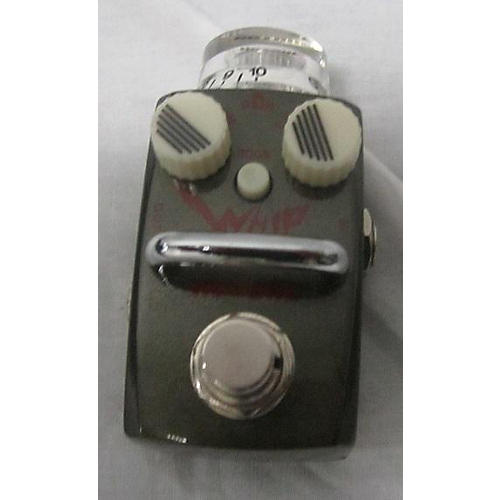 In Store Used Used Skyline Hotone Effect Pedal