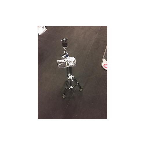 In Store Used Used Sonar Boom Cymbal Stand-thumbnail