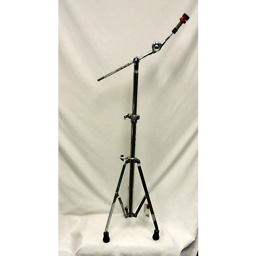 In Store Used Used Sonar Boom Cymbal Stand