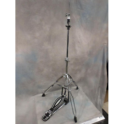 In Store Used Used Sound Percussion Basic Hi Hat Stand