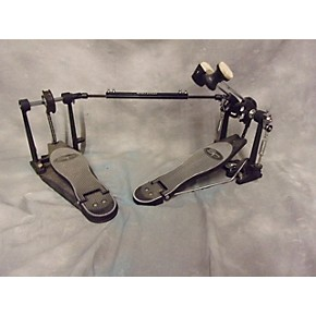 Used Bass Drum Pedal : used sound percussion bass drum pedal double bass drum pedal guitar center ~ Vivirlamusica.com Haus und Dekorationen