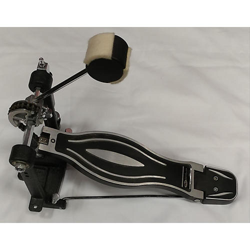 Used Bass Drum Pedal : used sound percussion bass drum pedal single bass drum pedal guitar center ~ Vivirlamusica.com Haus und Dekorationen