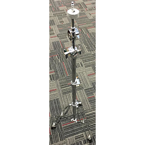 In Store Used Used Sound Percussion Boom Cymbal Stand