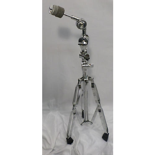 In Store Used Used Sound Percussion Boom Stand Cymbal Stand