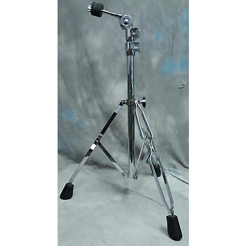 In Store Used Used Sound Percussion Boom Stand Holder
