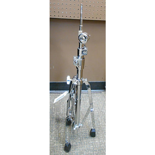In Store Used Used Sound Percussion Cymbal Stand Holder-thumbnail