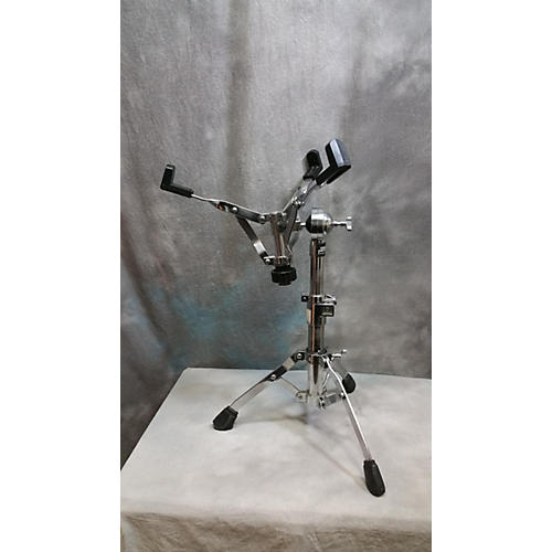 In Store Used Used Sound Percussion Double Braced Snare Stand