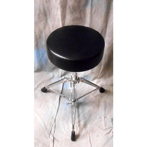 In Store Used Used Sound Percussion Drum Throne Drum Throne-thumbnail