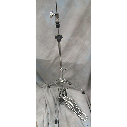 In Store Used Used Sound Percussion Hihat Stand Hi Hat Stand-thumbnail