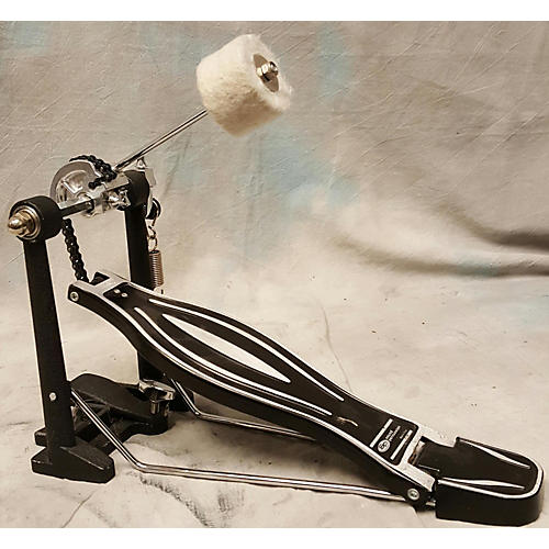 In Store Used Used Sound Percussion Kick Pedal Single Bass Drum Pedal