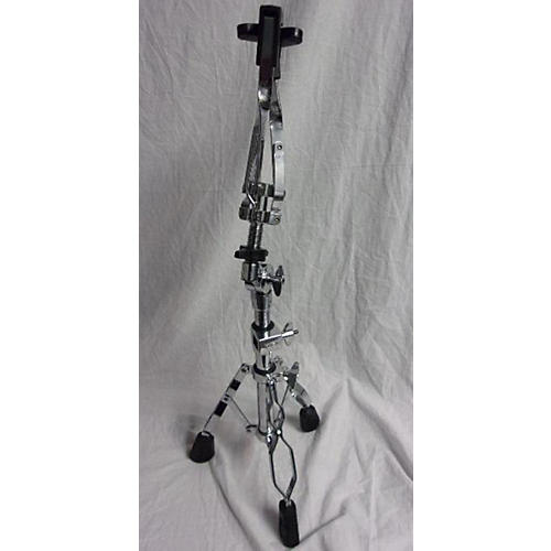In Store Used Used Sound Percussion SNARE DRUM STAND Snare Stand
