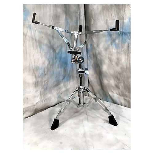 In Store Used Used Sound Percussion Snare Stand Snare Stand