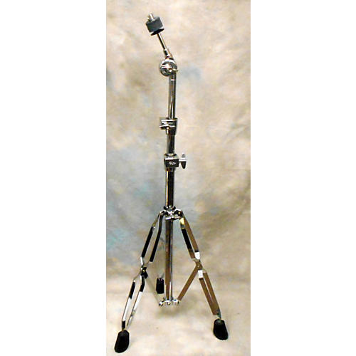 In Store Used Used Sound Percussion Straight Cymbal Stand Holder