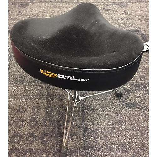 In Store Used Used Sound Percussion Throne Drum Throne-thumbnail