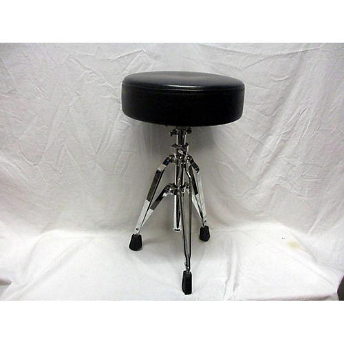 In Store Used Used Sound Percussion Throne Drum Throne