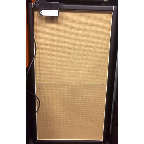 In Store Used Used Sourmash 8x10 Guitar Cabinet