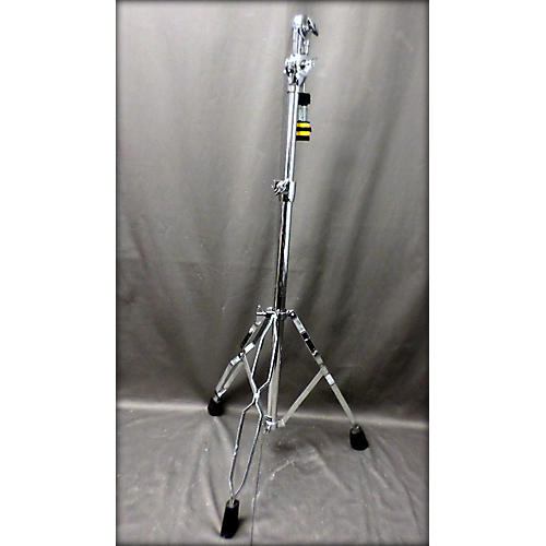 In Store Used Used Sp Cymbal Stand Cymbal Stand Cymbal Stand