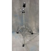 Used Sp Cymbal Stand Cymbal Stand