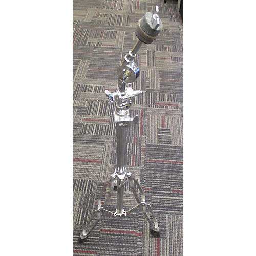 In Store Used Used Sp Double Braced Cymbal Stand