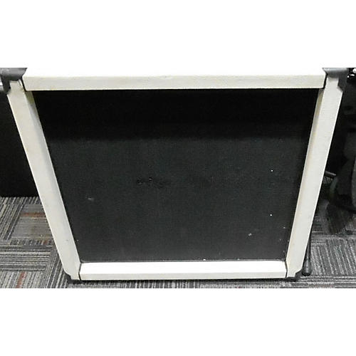 In Store Used Used Speaker Cab 212 Guitar Cabinet-thumbnail