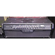 Used Spider Spider IV Solid State Guitar Amp Head