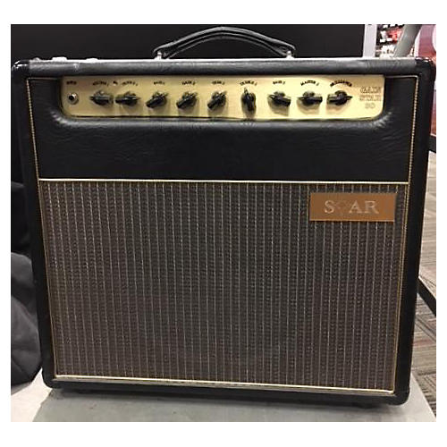 In Store Used Used Star Amps GainStar30 Tube Guitar Combo Amp